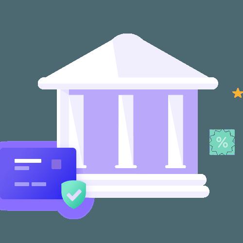 Billig kredittkort