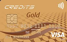 credits_gold